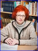 Пупко Світлана Олександрівна