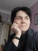 Деревніцька Олена Михайлівна