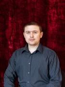 Грім Михайло Євгенійович