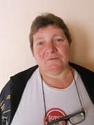 Прокопчук Катерина Пилипівна