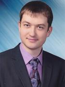 Повх Сергій Володимирович