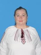 Криницька Світлана Йосипівна