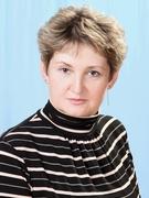 Циганенко Наталія Іванівна