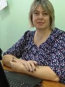 Буйняк Наталія Миколаївна