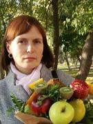 Рудяк Ольга Мирославівна