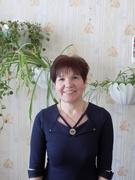 Міщенко Наталія Федорівна