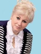 Троян Ніна Миколаївна