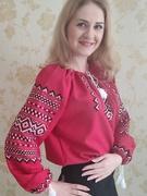 Столяр Іванна Андріївна