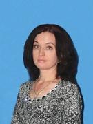 Семенова Марія Олексіївна