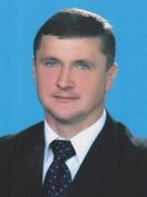 Собчук Олег Степанович