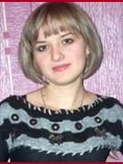 Анацька Таісія Олександрівна