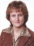 Білокінь Наталія Василівна