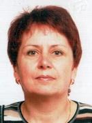 Зоріна Лариса Леонідівна