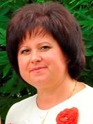 Перерва Людмила Жанівна