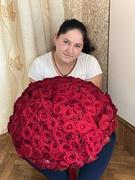 Кохман Марія Володимирівна