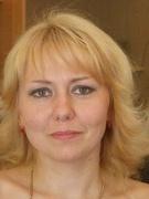Гришина Наталя Віталіївна