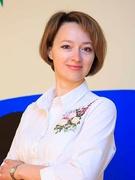 Ільницька Галина Йосифівна