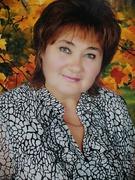 Степаненко Ніна Василівна