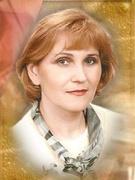Титик Галина Олексіївна