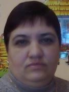 Каба Вікторія Григорівна