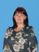 Єфименко Марія Миколаївна