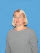 Мельник Тетяна Віталіївна