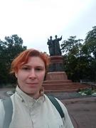 Щур Наталія Миколаївна