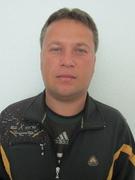 Зарудняк Олег Миколайович