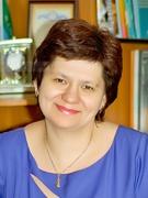 Іщук Олена Романівна