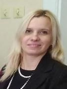Матвійчук Леся Василівна