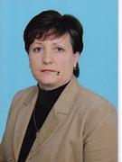 Михайловська Галина Петрівна