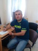 Яковенко Сергій Анатолійович