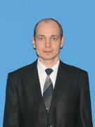 Шаховський Віктор Вікторович