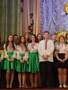 Кубок КВК серед учнів загальноосвітніх шкіл Миколаєва