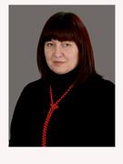 Бубряк Марія Дмитрівна