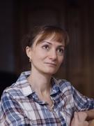 Ковтун Олена Володимирівна