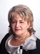 Болбот Наталія Василівна