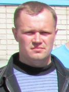 Комков Анатолій Сергійович