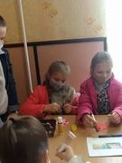 Всеукраїнський день бібліотеки