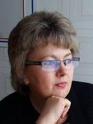 Рой Валентина Володимирівна