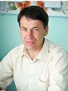 Климчук Віктор Петрович