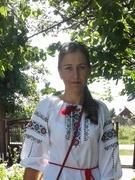 Зозюк Катерина Леонідівна