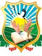 Герб школи