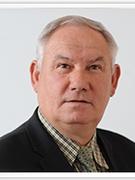 Герус Василь Семенович