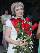 Ступар Людмила Анатоліївна