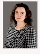 Чернівчан Жанна Йосипівна