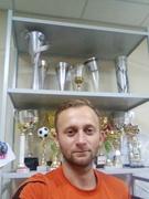 Іванніков Микола Михайлович
