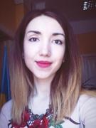 Легедза Надія Романівна