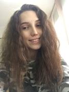 Богданова Аліна Анатоліївна