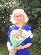 Желізко Юлія Вікторівна